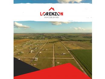 Terrenos listo para construir con 20% descuento pago contado