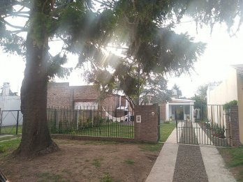 Vendo casa zona Iglesia San Francisco de Borja