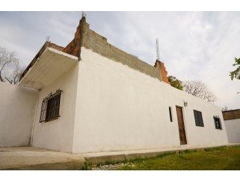 Vendo casa zona Lomas del Golf, Solo wasap 3434573002