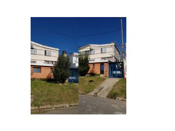 Casa de 3 dormitorios en barrio AATRA de Paraná