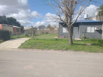Se Vende hermosa casa!!!! A mts de centro de C. Avellaneda