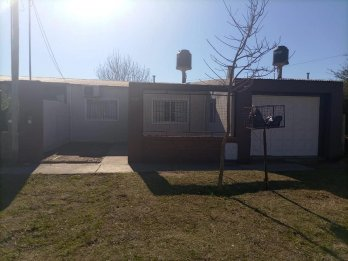 Se Vende hermosa casa en C. Avellaneda lista para vivir!!