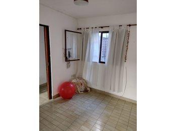 Se vende depto calle Cervantes! 2 dormitorios Paraná E. Ríos