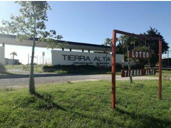 RECIBIMOS EL DOLAR A $200 EN LOTEO TIERRA ALTA!