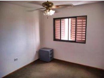 Vendo departamento microcentro 2 dormitorios