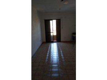 Alquiler Departamento calle San Martin 1264