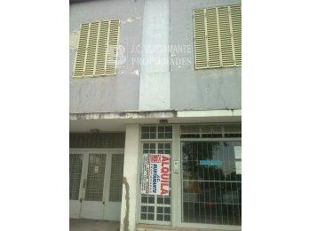 Alquiler Departamento calle Alem 840 Planta Alta