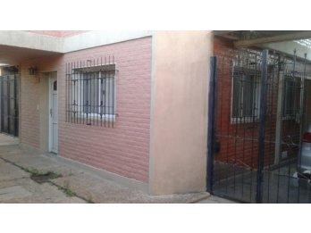 Venta Duplex calle Maipu Nº442