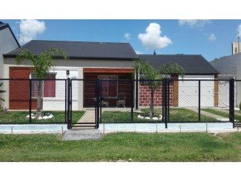 En venta! Casa en San Jose ER - Posibilidad de permuta