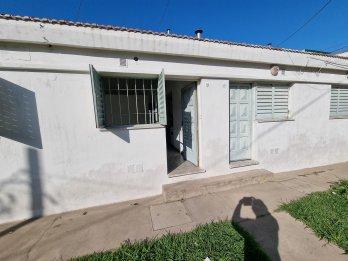 VENTA – Dpto. 1 Dormitorios / Zona Almafuerte y Ayacucho.