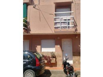 Duplex dentro de boulevares