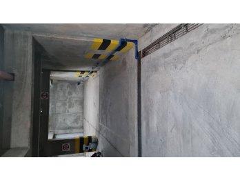 Cochera Zona Centro Subterranea por elevador