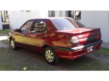 Renault 19 REi 99 Excelente estado