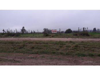 VENDO GRAN TERRENO DE 4.000M2 EN ALDEA PROTESTANTE‼‼