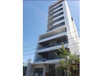 Se vende hermoso Monoambiente céntrico - Torre Málaga