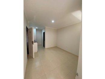 Departamento 1 dormitorio - Calle Ilia