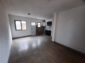 Se vende casa en barrio parana 26