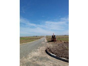 Se venden hermosos terrenos en ruta 11 km 25! desde $970.000